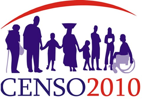 censo-2010