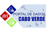 Portal de Dados