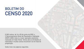REvista_Censo_2020__