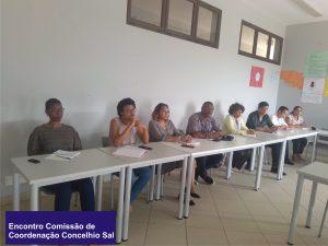 CCCsal2