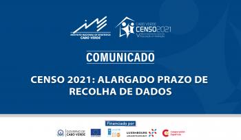 Banner Concurso Site - cópia-11